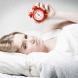 Как ни влияе работното време и кога трябва да започва работния ден?
