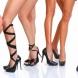 8 причини защо обувките ви изглеждат евтино