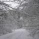 България в ледения капан на зимата