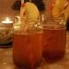 Канелена напитка за сваляне на високо кръвно