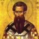 Утре е Васильовден - Поверия за за здраве, плодородие и богатство