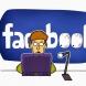 Най-големите лъжи във Фейсбук за 2014 година