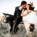 Сватбени обичаи, които носят щастие