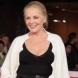 Почина известна италианска актриса