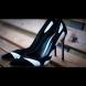 Новата колекция обувки от Gianvito Rossi – изискан сексапил