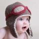 Готини зимни шапки, които ще ви стоплят (Снимки)