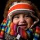 По какво се различават бебетата, родени през зимата от всички останали?
