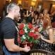 Романтично предложение за брак разплака цяла България
