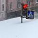 3 метра сняг!!! (Видео)