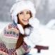 7 тайни за перфектен външен вид през зимата, които всяко момиче трябва да знае