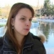 Студентка разказва в ефир как трима я изнасилили
