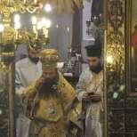 Над 300 хиляди празнуват Ивановден