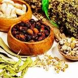 Народни рецепти за отслабване, от които килограмите няма да се върнат отново