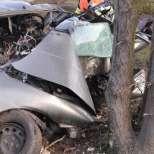 19-годишно момче и млад мъж загинаха в катастрофа