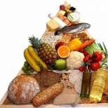Лечебни диети се превръщат в метод за отслабване, а помагат и за регулиране на кръвното