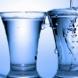 Сбогом на главоболието със седем чаши вода