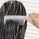 Рецепта с майонеза за здрава и копринена коса
