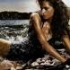 Трите най-големи заблуди за красивите жени