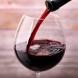 Червеното вино за здраво сърце, здрав мозък, срещу астма, диабет, камъни в жлъчката