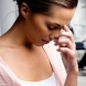 Всяко заболяване е вследствие на наша лоша мисъл - хипертонията се появява ...