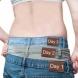 Тридневна диета, която ще ви помогне да отслабнете с 5 кг