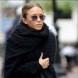 7 нови начини как да носите шала си тази зима