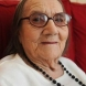 Вече е на 104 години, а няма нито един бял косъм-Ето нейната тайна