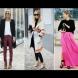 Модни рискове, които всяка жена трябва да пробва поне веднъж