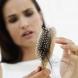 Как правилно да решите дългата коса?