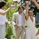 Месецът в който сте се оженили, определя семейното щастие