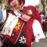 Днес е Бабинден - Обичаи и традиции
