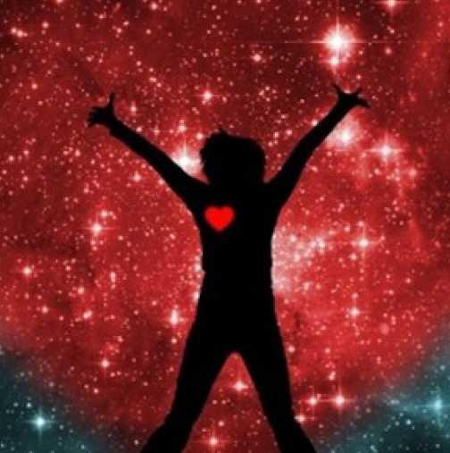 Кои са 5-те зодиакални знаци, които най-лесно се влюбват?