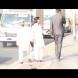 Какво се случва, когато в Дубай ви падне портфейла? (Видео)