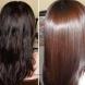 Изсветляване на косата си с мед, лимон и оцет - Резултати: ВЕДНАГА!