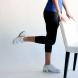 Упражнение срещу 5 болести и стареене