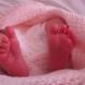 12-годишно момиче роди близнаци, едното почина
