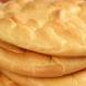 Хляб без брашно - рецепта за всички, които го обожават, а искат да отслабнат