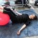 Нов метод за облекчаването на болки в гърба и кръста и рехабилитация с Електро Mускулната Стимулация