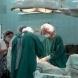 Извадиха 3 килограма тения от черния дроб на млад мъж-Вижте как може да се заразите!