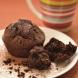 Супер бързи шоколадови мъфини