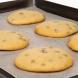 4 съставки + 10 минути = съвършени бисквити