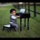 Тест има ли детето Ви има музикални заложби?