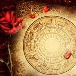 Съвети на астролозите за Свети Валентин