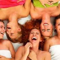 8-те типа приятели, които всяка жена трябва да има