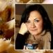 28-годишна жена преживя шок, след като отвори консерва с риба тон - Отвътре я гледаха 2 черни очи