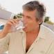 Професор Неумивакин за уникално лечение с кислородна вода