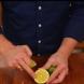 Трик на Джейми Оливър - Как да изцедим лимон лесно и то за по-малко от минута!