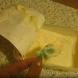 Клиенти откриха буболечка в хляб, сирене с пластмаса ...