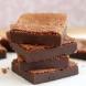 Да си оближеш пръстите: Супер лесен и бърз шоколадов браунис само от 2 съставки