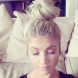 Когато не ви е ден: Топ 4 прически за мазна коса